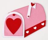 Valentine-mailbox-clipart-1
