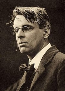 220px-William_Butler_Yeats_by_George_Charles_Beresford