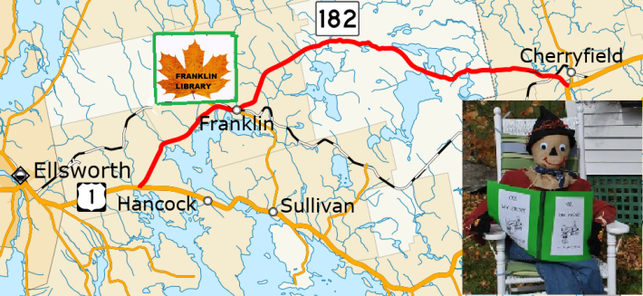 PNGMaine_State_Route_182_map