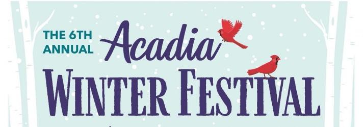 AcadiaFest